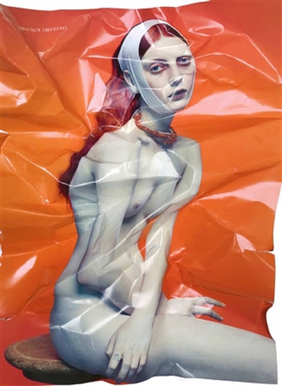 dipinti-iperrealistici-stefania-fersini-4