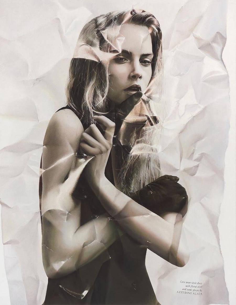 dipinti-iperrealistici-stefania-fersini-6