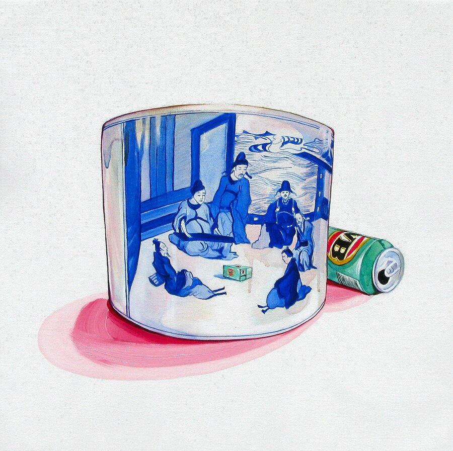 dipinti-olio-sembrano-acquerelli-julian-meagher-08-keb