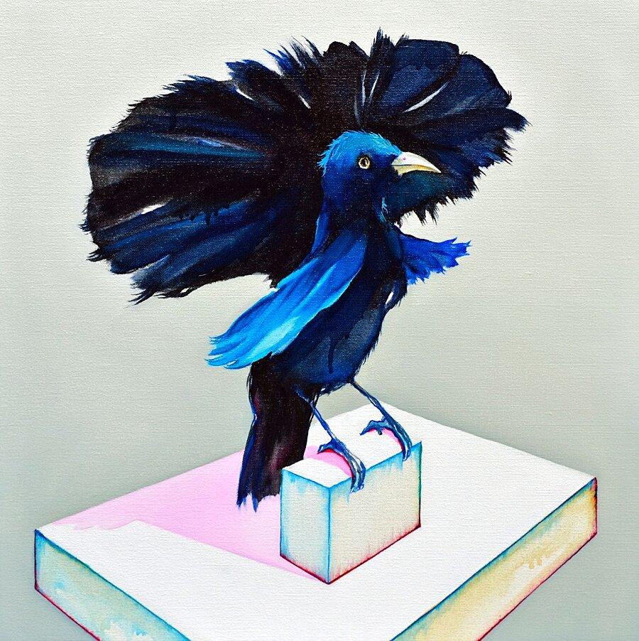 dipinti-olio-sembrano-acquerelli-julian-meagher-09-keb