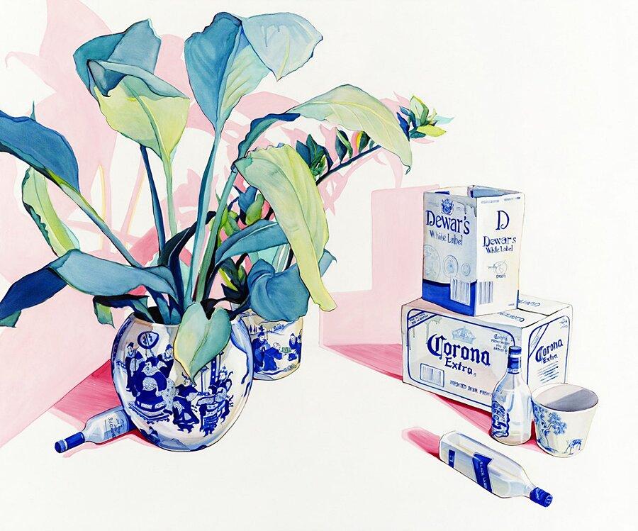 dipinti-olio-sembrano-acquerelli-julian-meagher-1-keb
