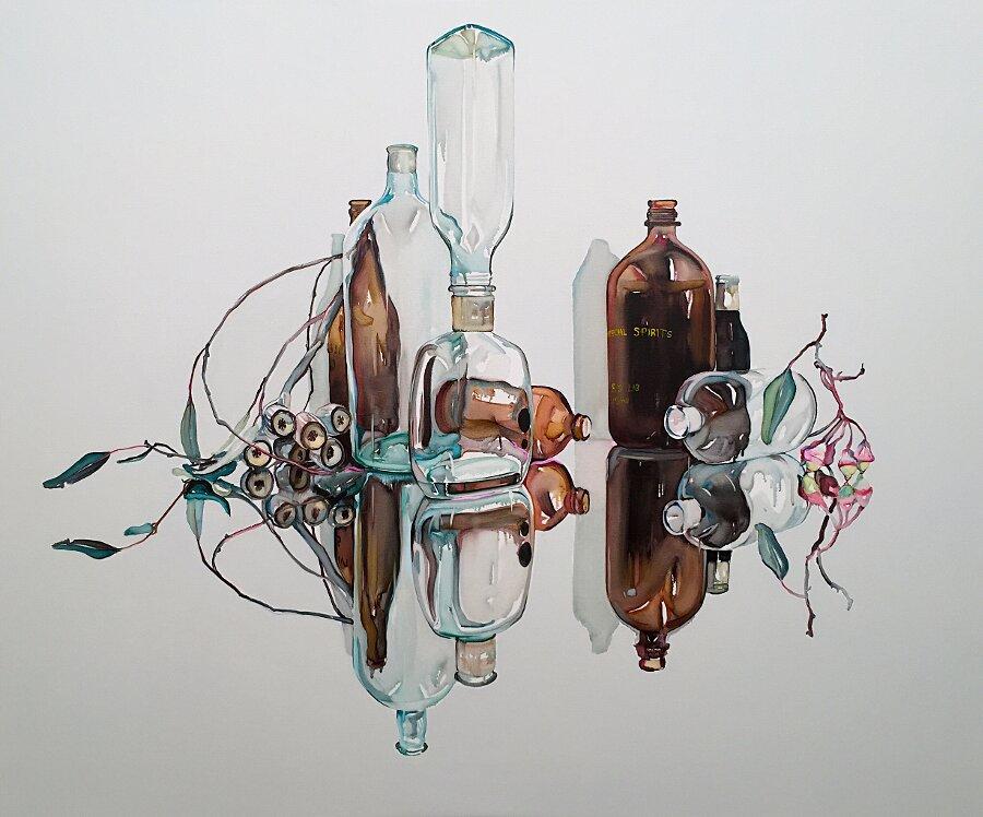 dipinti-olio-sembrano-acquerelli-julian-meagher-10-keb