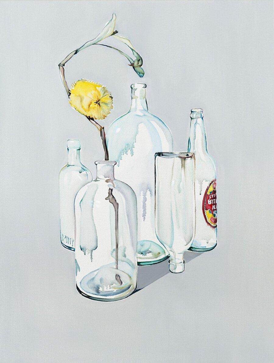 dipinti-olio-sembrano-acquerelli-julian-meagher-11-keb
