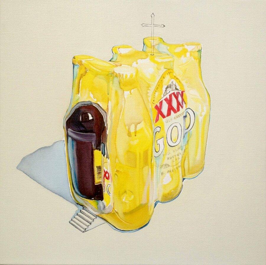 dipinti-olio-sembrano-acquerelli-julian-meagher-12-keb