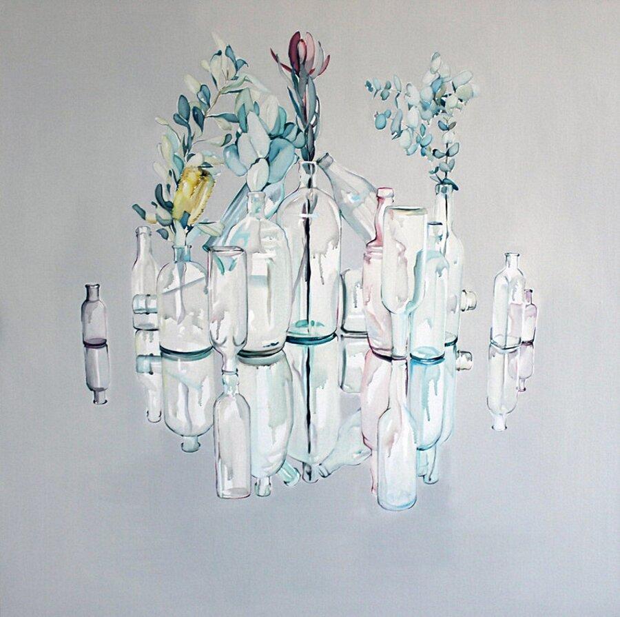 dipinti-olio-sembrano-acquerelli-julian-meagher-2-keb