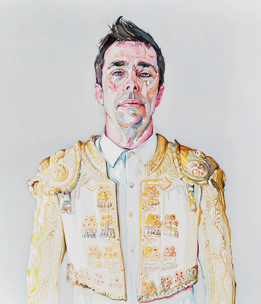 dipinti-olio-sembrano-acquerelli-julian-meagher-3-keb