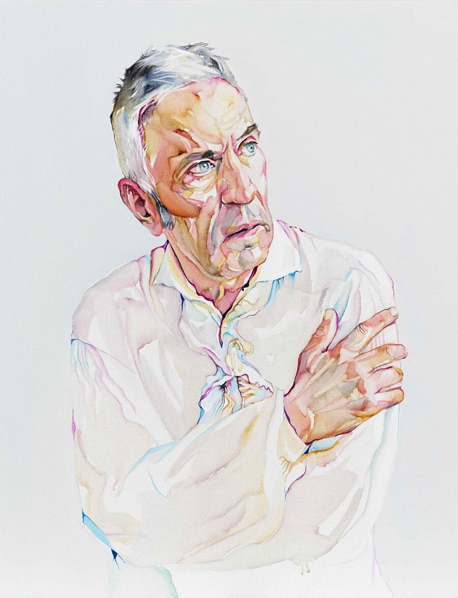 dipinti-olio-sembrano-acquerelli-julian-meagher-4-keb