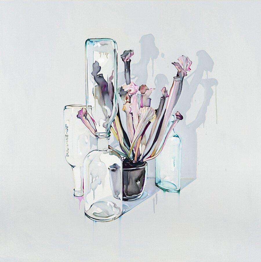 dipinti-olio-sembrano-acquerelli-julian-meagher-5-keb