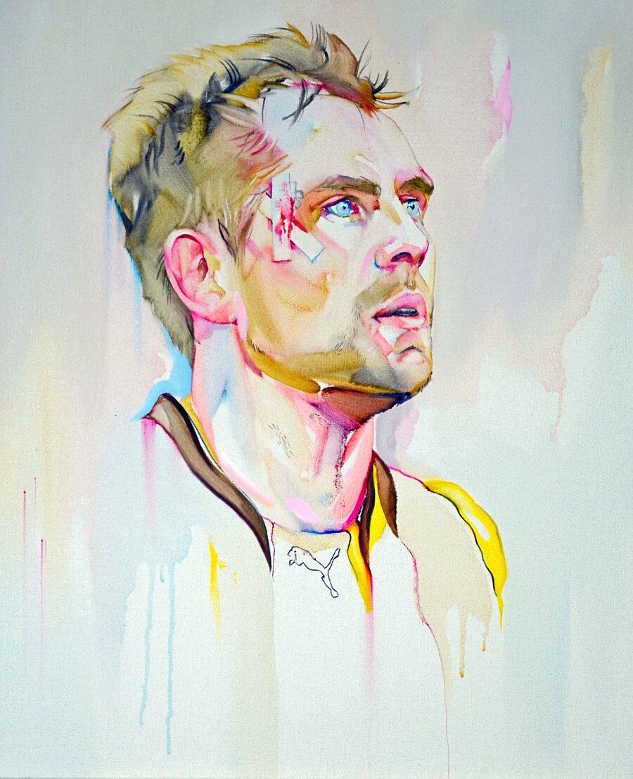 dipinti-olio-sembrano-acquerelli-julian-meagher-6-keb