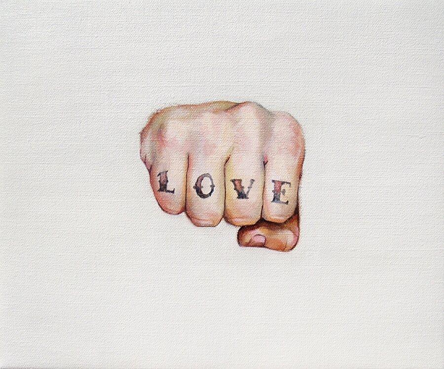 dipinti-olio-sembrano-acquerelli-julian-meagher-7-keb