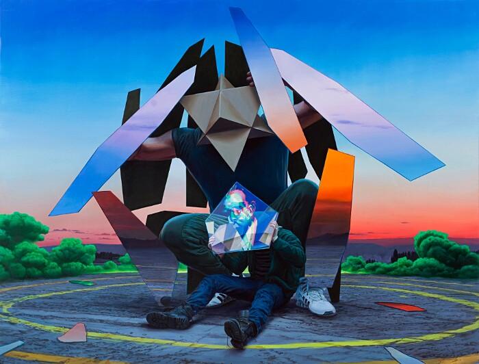 dipinti-surreali-fantascienza-retro-arte-jean-pierre-roy-02