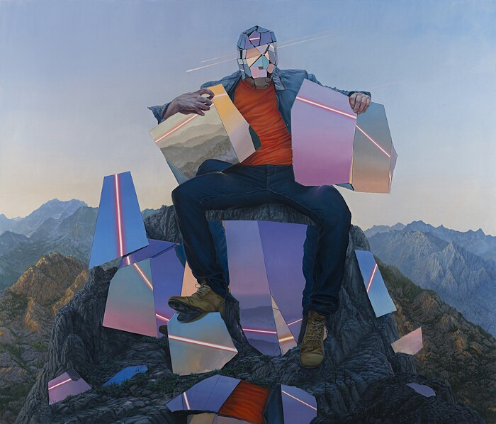 dipinti-surreali-fantascienza-retro-arte-jean-pierre-roy-05