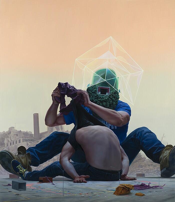 dipinti-surreali-fantascienza-retro-arte-jean-pierre-roy-06