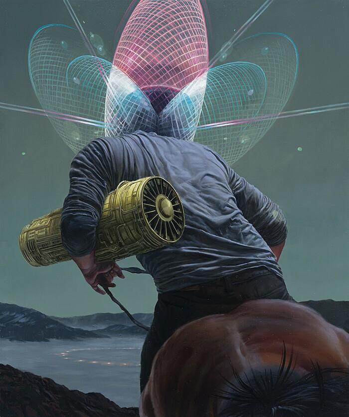 dipinti-surreali-fantascienza-retro-arte-jean-pierre-roy-07