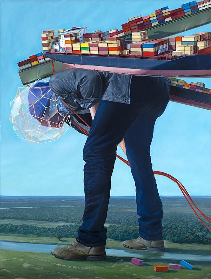 dipinti-surreali-fantascienza-retro-arte-jean-pierre-roy-08