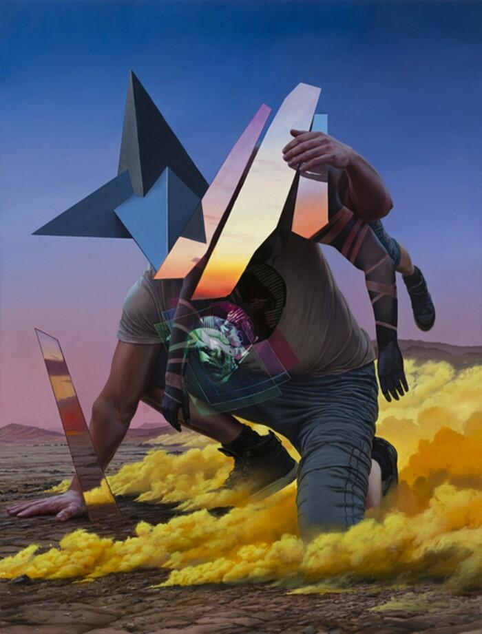 dipinti-surreali-fantascienza-retro-arte-jean-pierre-roy-10