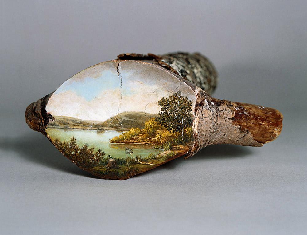 dipinti-tronchi-alberi-tagliati-arte-ambiente-alison-moritsugu-03