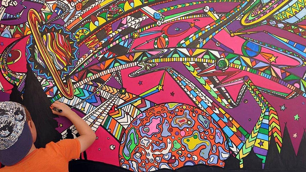 disegni-da-colorare-adulti-enormi-gruppo-fancy-features-05