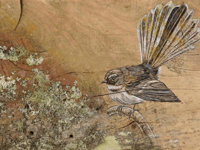 disegni-uccelli-legno-riciclato-john-jepson-2