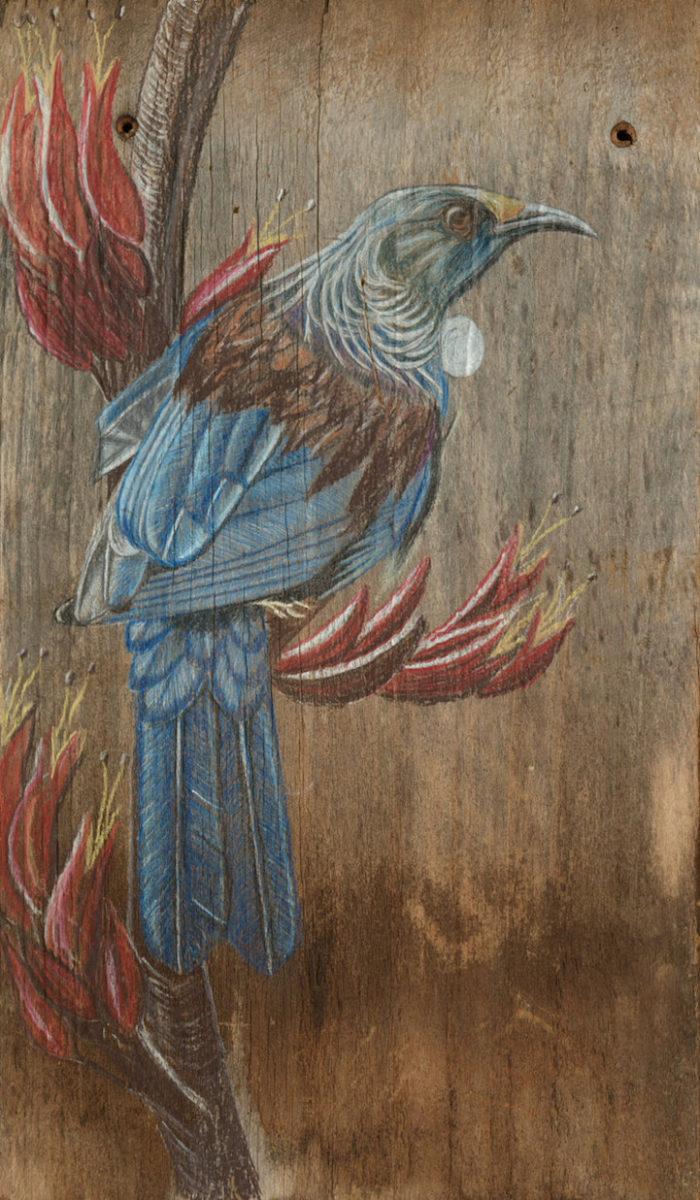 disegni-uccelli-legno-riciclato-john-jepson-4