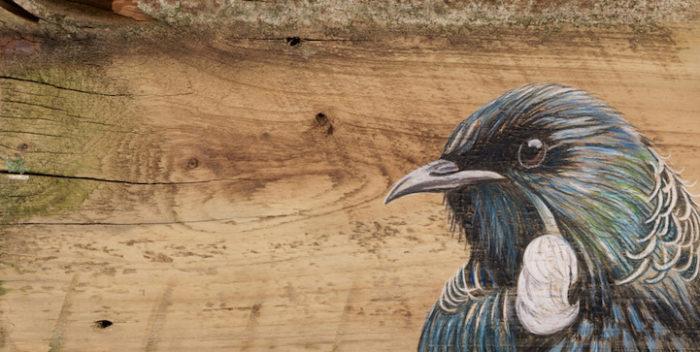 disegni-uccelli-legno-riciclato-john-jepson-5