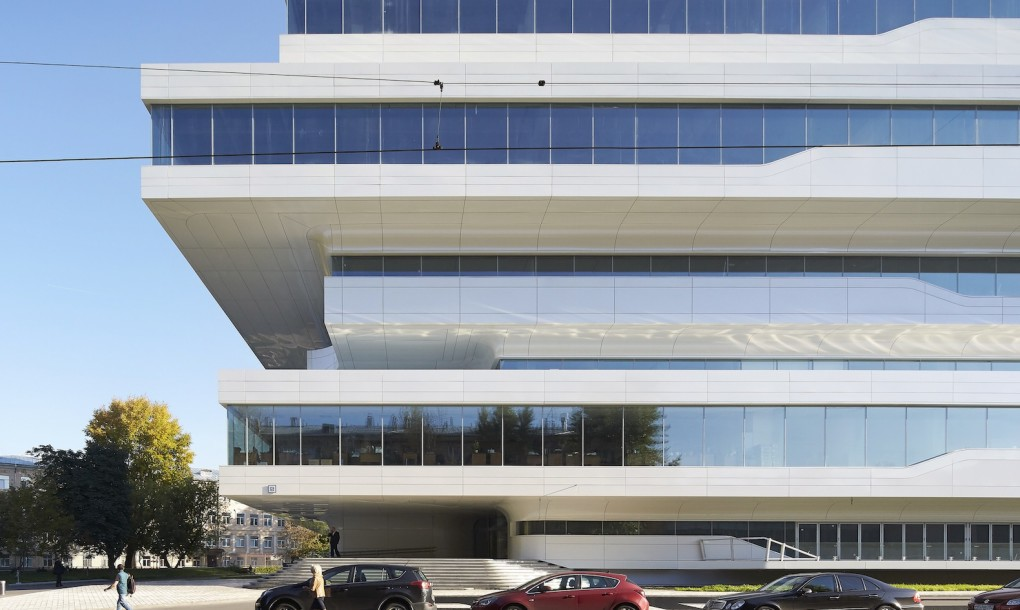dominion-office-building-mosca-zaha-hadid-architettura-2