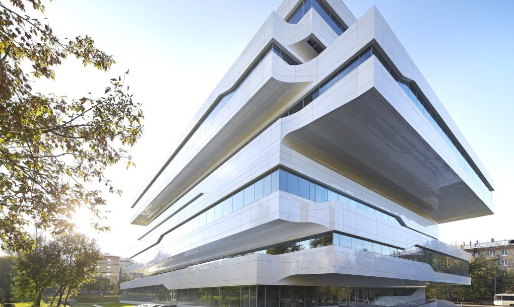 dominion-office-building-mosca-zaha-hadid-architettura-3