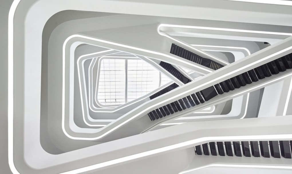 dominion-office-building-mosca-zaha-hadid-architettura-5