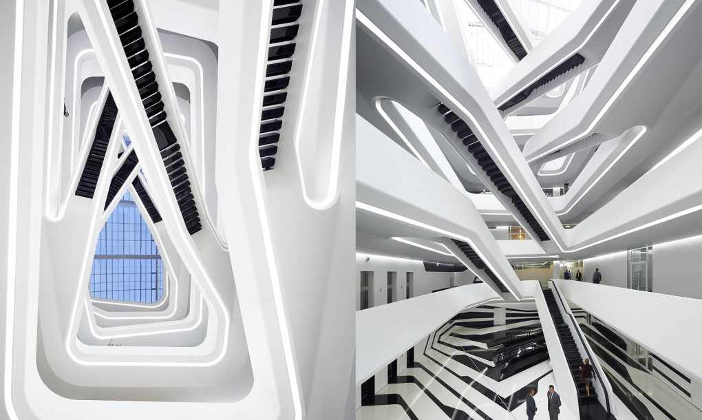 dominion-office-building-mosca-zaha-hadid-architettura-9