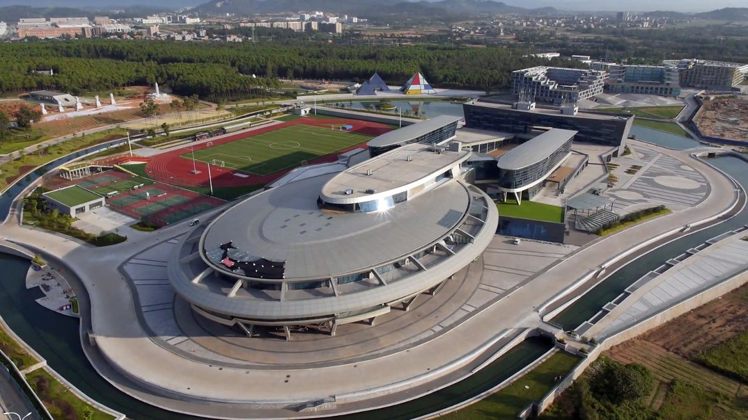 edificio-a-forma-di-nave-stellare-enterprise-star-trek-netdragon-4
