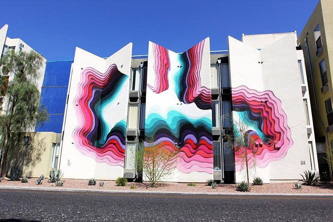 festival-street-art-life-is-beautiful-las-vegas-2015-1