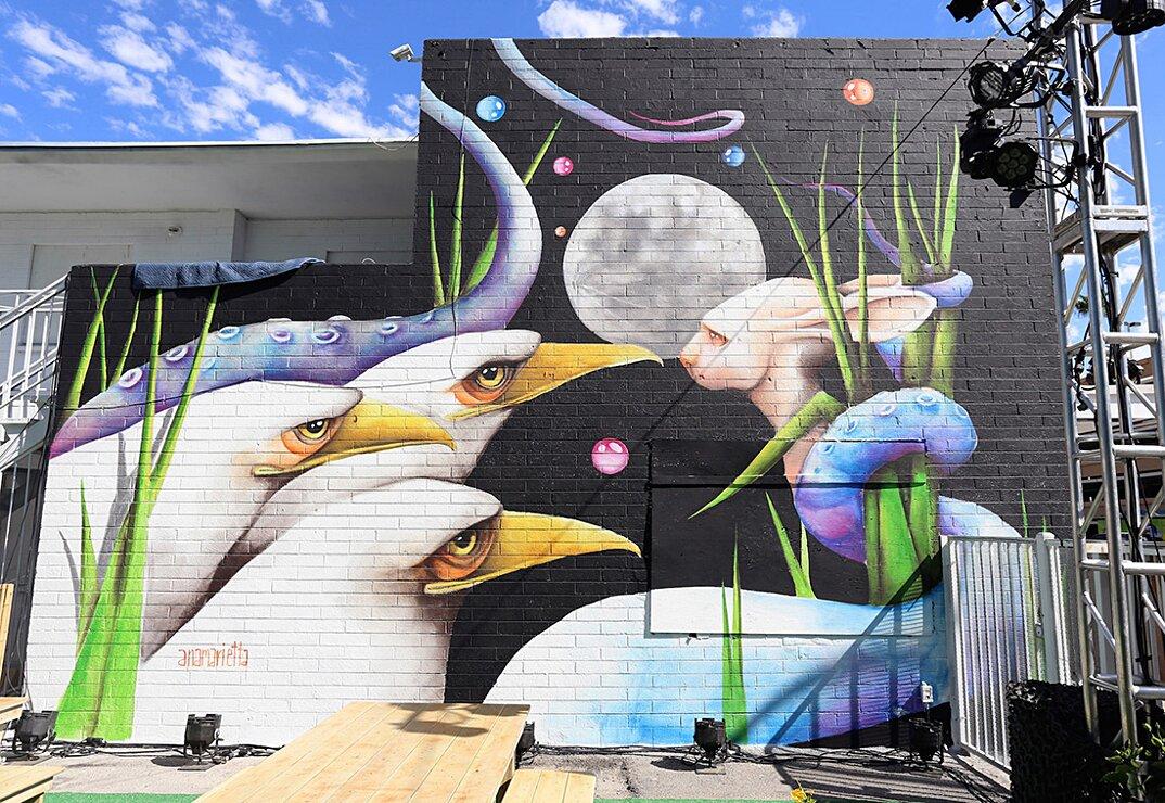 festival-street-art-life-is-beautiful-las-vegas-2015-2