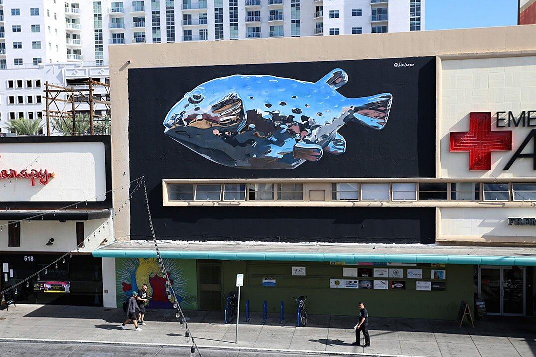 festival-street-art-life-is-beautiful-las-vegas-2015-3
