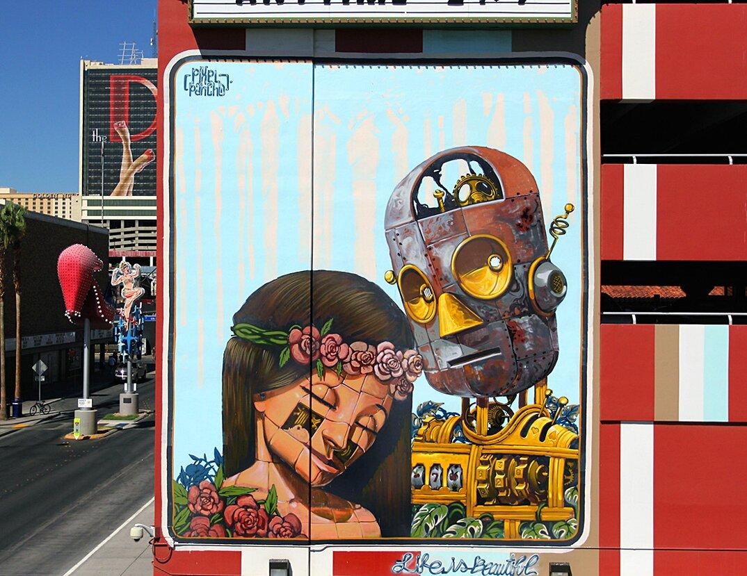 festival-street-art-life-is-beautiful-las-vegas-2015-6