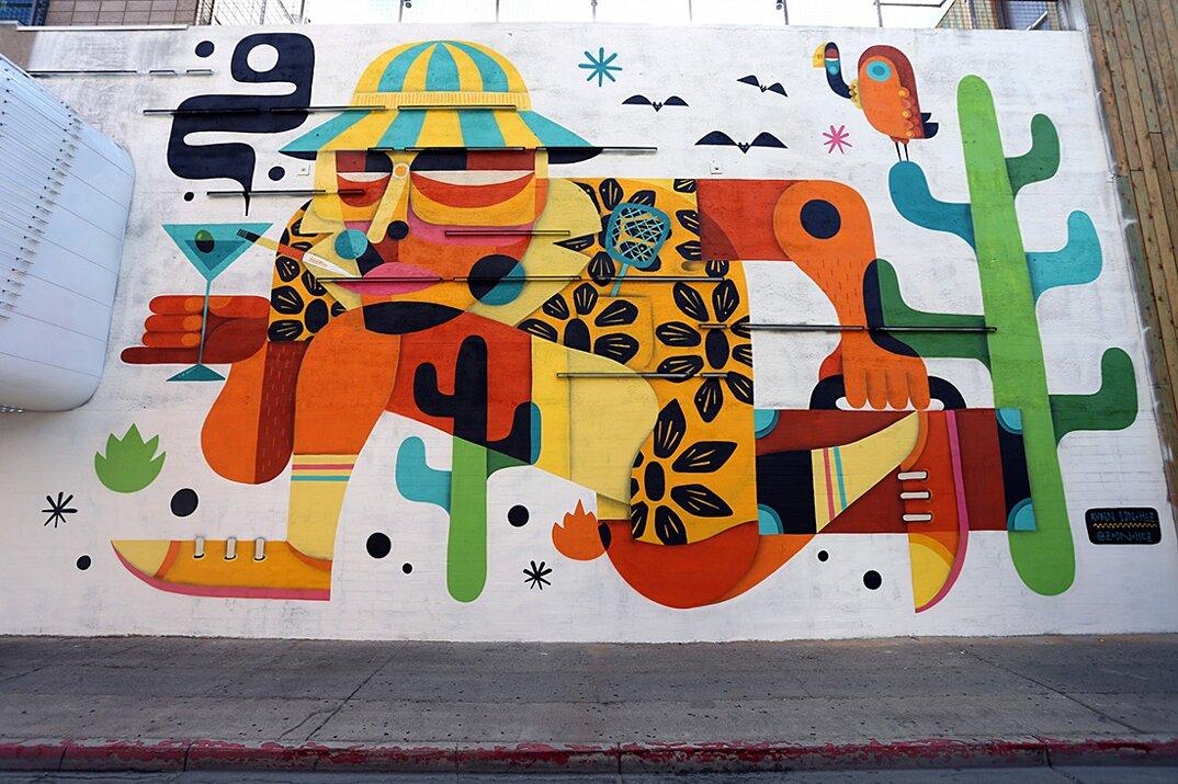 festival-street-art-life-is-beautiful-las-vegas-2015-7