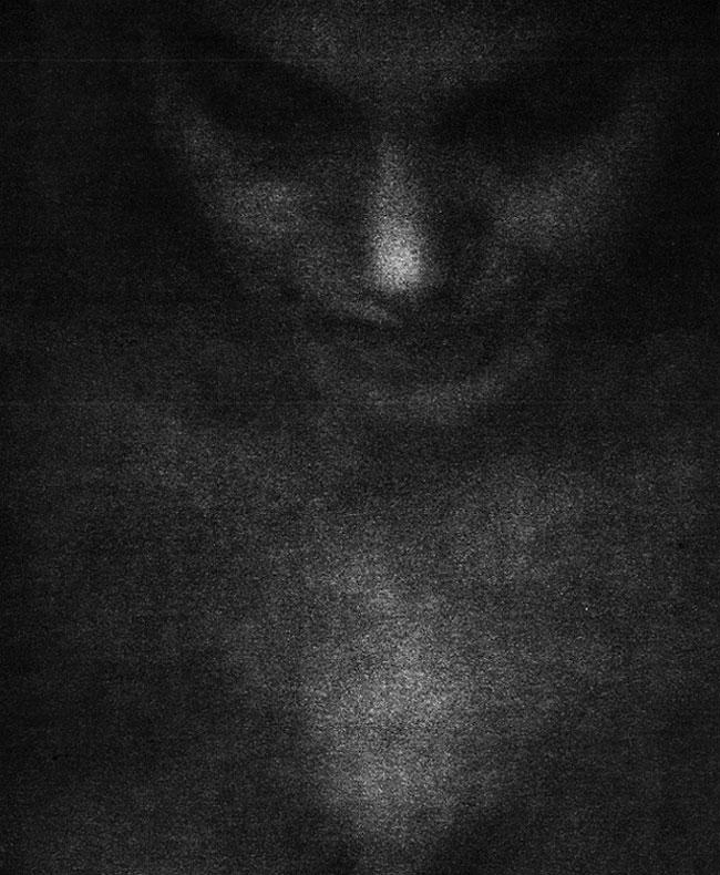 foto-angelina-jolie-scattate-da-brad-pitt-02