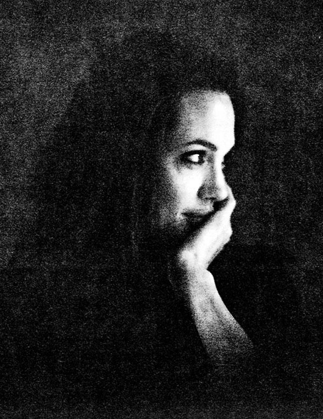 foto-angelina-jolie-scattate-da-brad-pitt-05