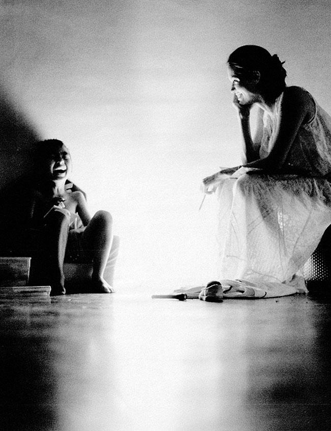 foto-angelina-jolie-scattate-da-brad-pitt-11