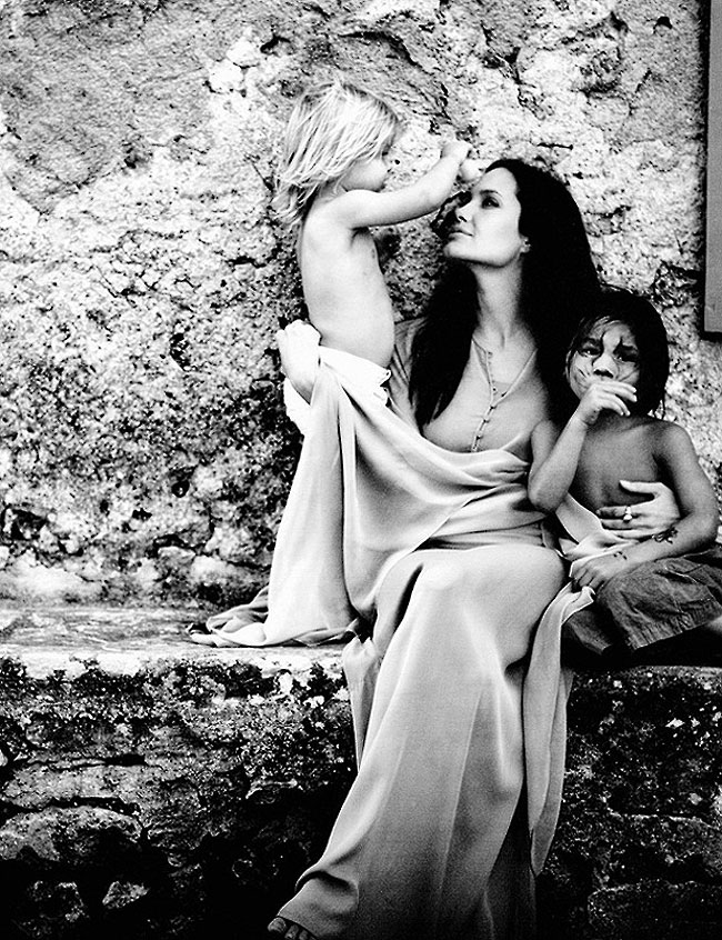 foto-angelina-jolie-scattate-da-brad-pitt-15