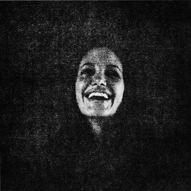 foto-angelina-jolie-scattate-da-brad-pitt-19