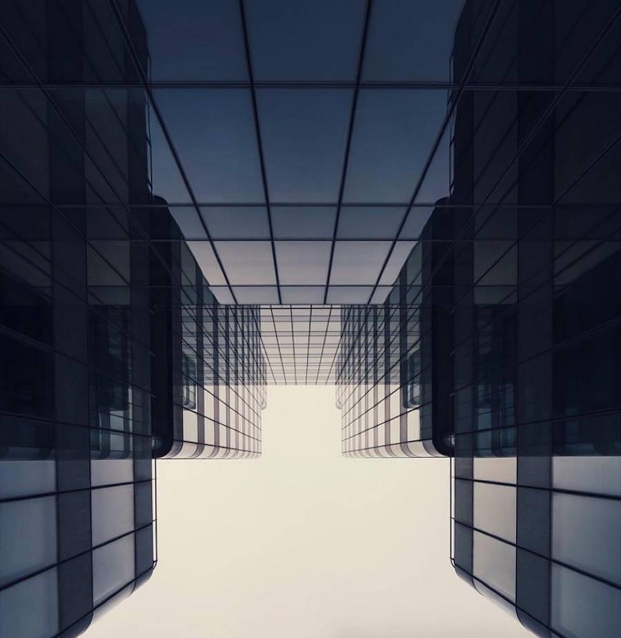 foto-architettura-londra-tobi-shonibare-02