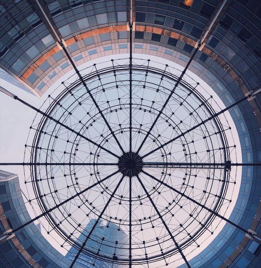 foto-architettura-londra-tobi-shonibare-03