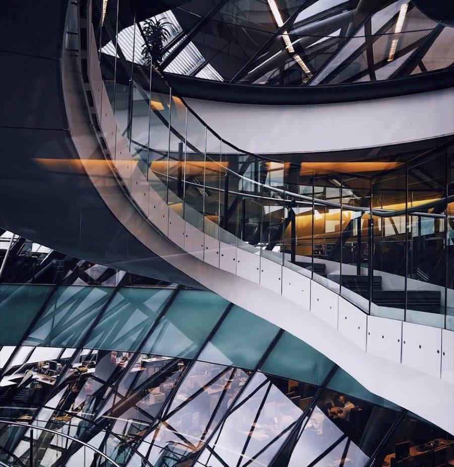 foto-architettura-londra-tobi-shonibare-04