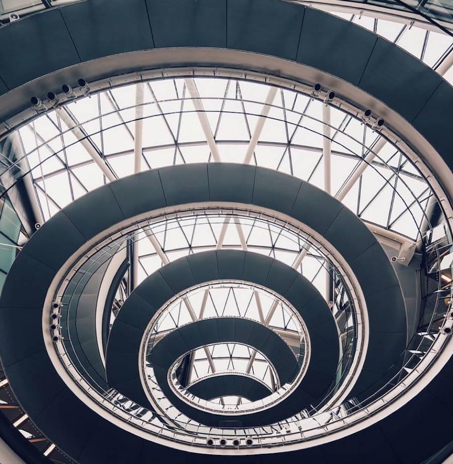 foto-architettura-londra-tobi-shonibare-05