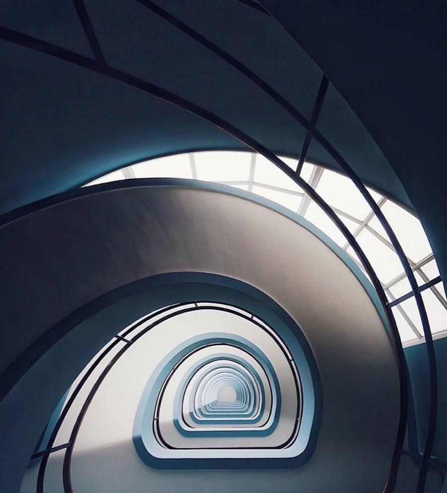 foto-architettura-londra-tobi-shonibare-07