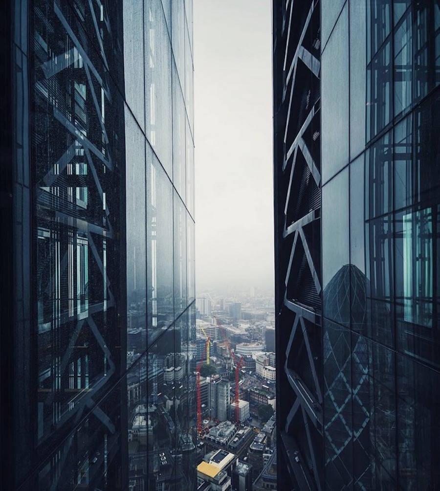 foto-architettura-londra-tobi-shonibare-09