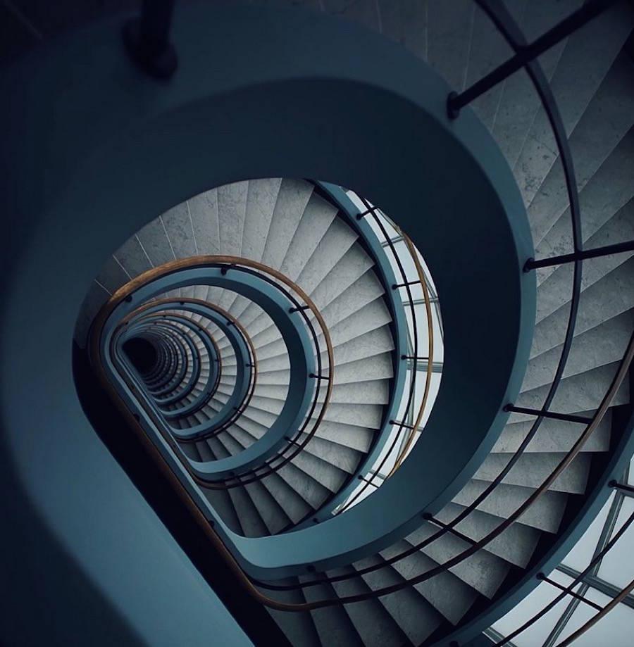 foto-architettura-londra-tobi-shonibare-10