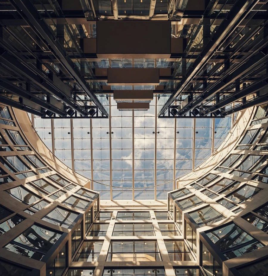 foto-architettura-londra-tobi-shonibare-11