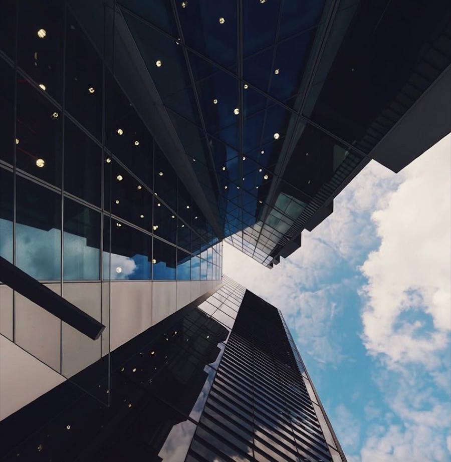 foto-architettura-londra-tobi-shonibare-15