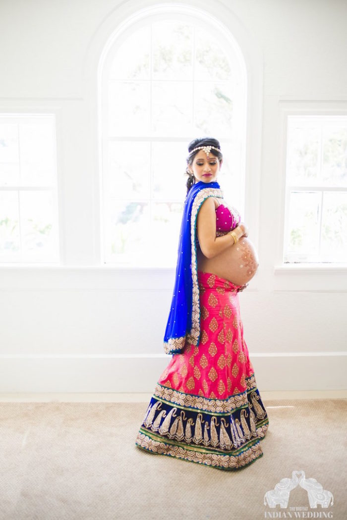 foto-donna-indiana-incinta-preeti-moberg-01